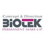biotek-01