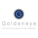 goldeeye-01