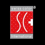 swiss-01