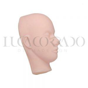 pelle-di-ricambio-siri-1