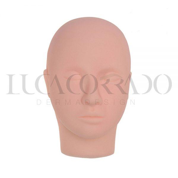 testa-silicone-siri-1-1
